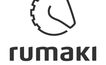 rumaki_logo_2014_pion (1)